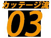 カッテージ流03